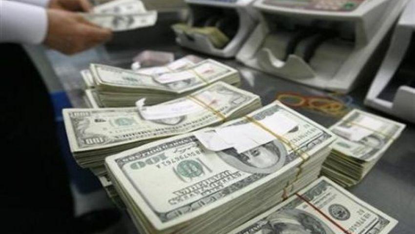 4 بنوك محلّية تُقرض موبينيل 815 مليون جنيه
