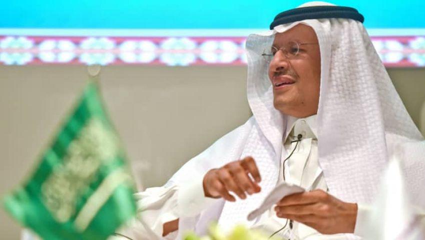 مستقبل «أوبك» على المحك.. انسحاب الإمارات المحتمل يهدد المنظمة الدولية