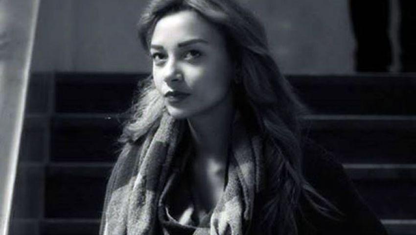 المصرية هالة سرور أفضل ممثلة بمهرجان أغادير المسرحي