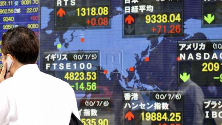 اليابان تسجل في مايو أول عجز تجاري منذ يناير 2019