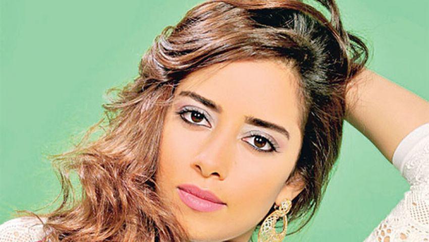 الأغاني الخليجية تنطلق من قلب العاصمة البريطانية