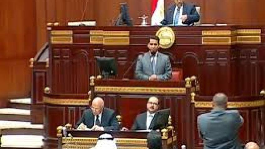 الشورى يوافق نهائيًا على إنشاء كلية طب القوات المسلحة