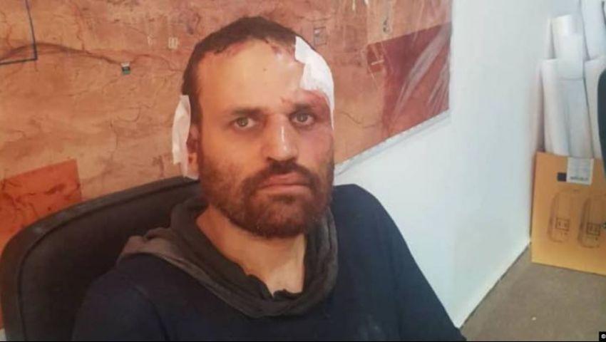 ليبيا تسلم مصر الإرهابي هشام عشماوي