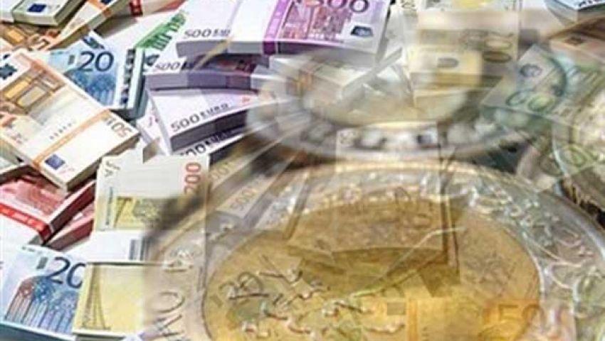 اقتصاديون: رفع تصنيف مصر الائتماني لن يفيد الاستثمار