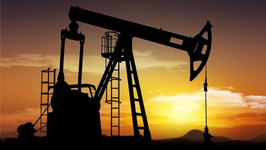 البحرين تنفذ مشروعًا يضاعف إنتاجها للنفط