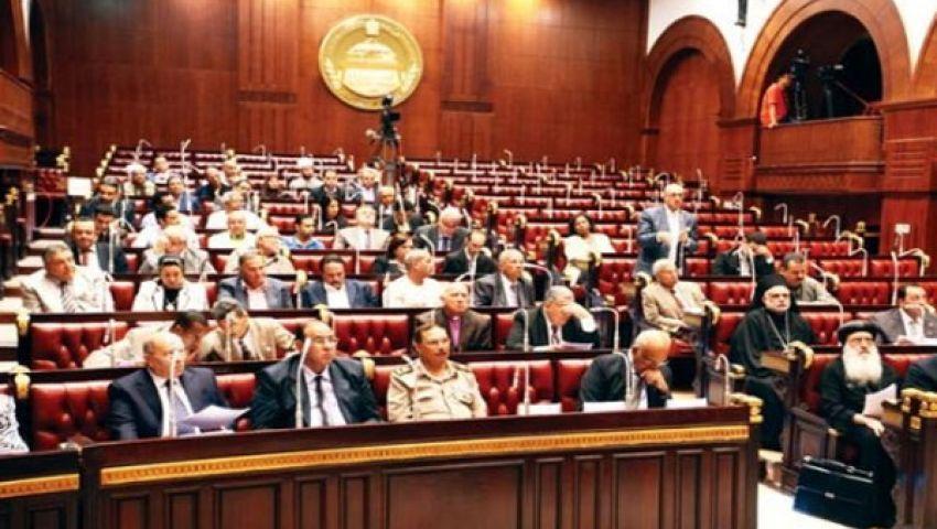الدستور الجديد.. الرئيس يختار رؤساء الأجهزة الرقابية
