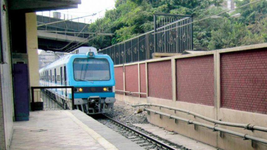 مترو الأنفاق يعلن عن مزايدة لتأجير أكشاك بالمحطات