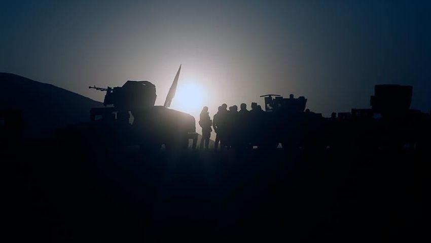 واشنطن تكلف قائدا جديدا للتحالف الدولي في العراق وسوريا