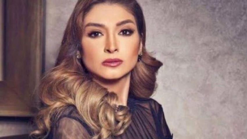 بـ«بنت السلطان».. روجينا تعود للبطولة المطلقة في رمضان 2021