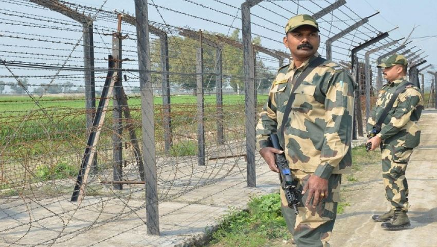 صحيفة أمريكية: الحرب النووية بين باكستان والهند محتملة بنسبة 1%