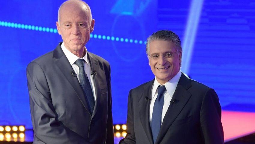 جارديان: في انتخابات تونس.. «روبوكوب» ينافس «كورليوني»