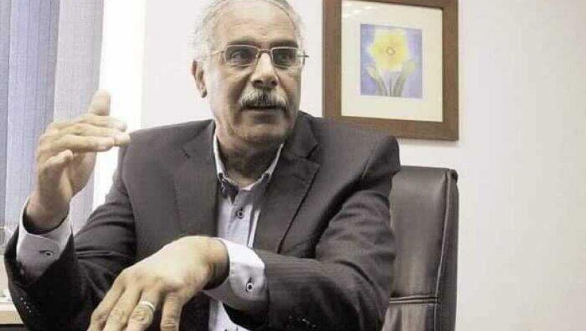خبير لوائح يكشف لـ«مصر العربية» قانونية تواجد علام في ثلاثية الجبلاية