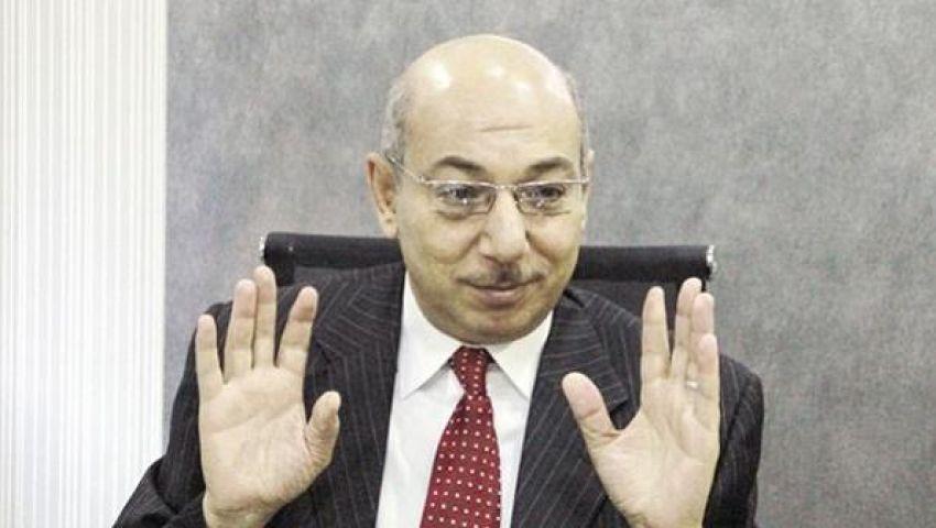 محامي قلاش: نقيب الصحفيين السابق مهدد بالحبس في هذه الحالة فقط