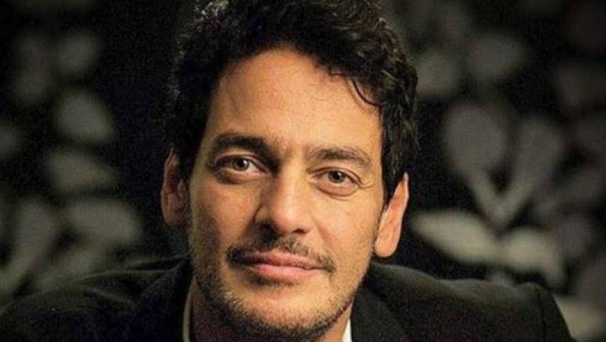 بعد أسما شريف منير.. خالد أبو النجا يهاجم الشعراوي: «مثال صارخ للجهل بالعلم»