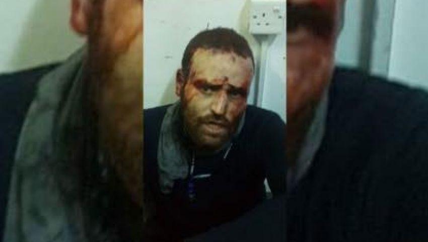 الجيش الليبي يعلن القبض على الإرهابي هشام عشماوي الضابط المصري المفصول