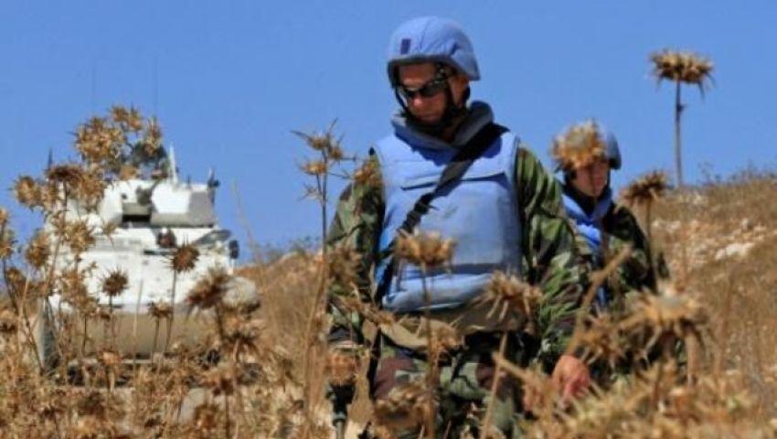 هدوء حذر على الحدود اللبنانية ومخاوف من تصعيد جديد