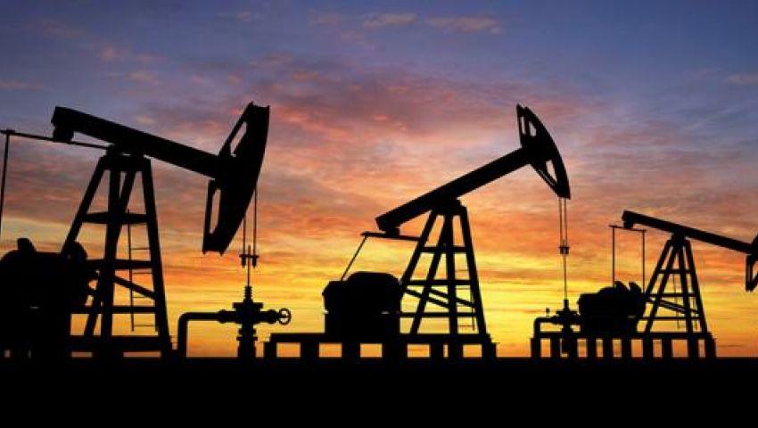 السعودية: تجارة النفط بالدولار تلبي مستهدفات سياساتنا النقدية