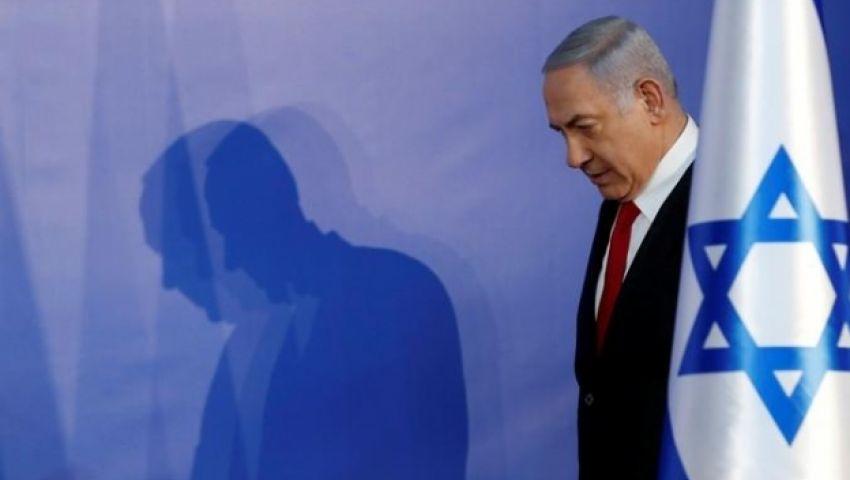 إسرائيل.. وزراء «الليكود» يلوّحون بطلب حل الكنيست