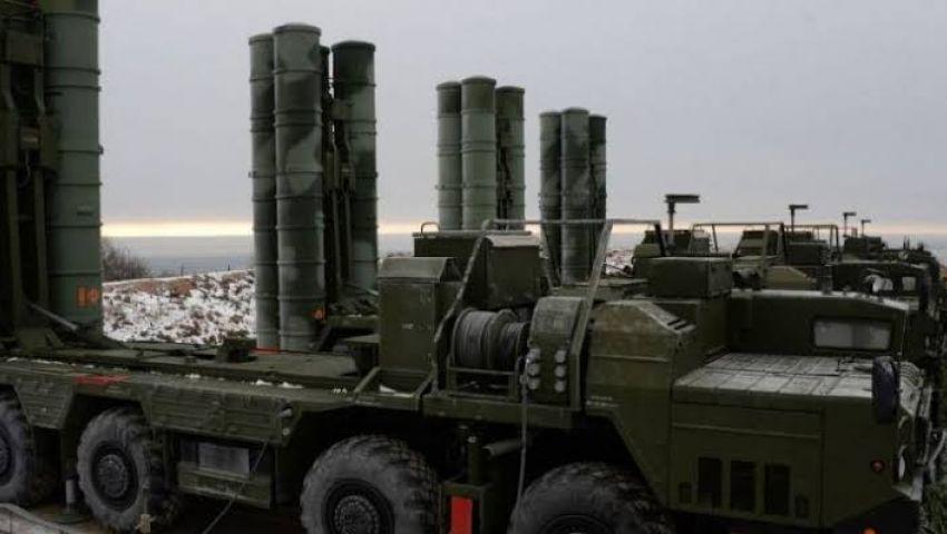 أسرع من الصوت.. الهند تبدأ تطوير جيل جديد من الأسلحة لتعزيز قدرتها الدفاعية