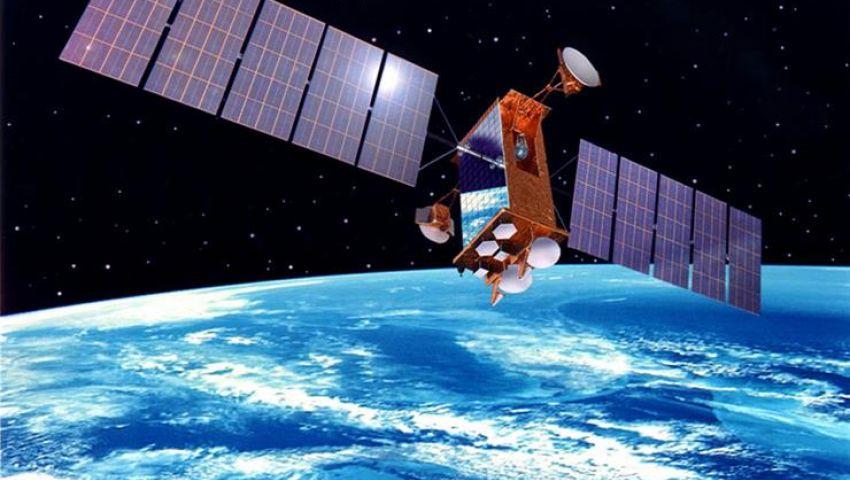 تفاصيل إطلاق القمر الصناعي المصري «ايجيبت سات إيه»