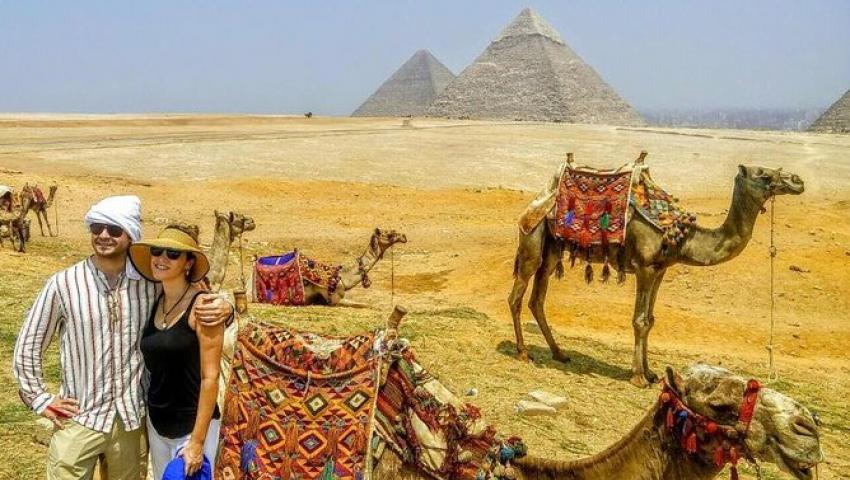 صحيفة ألمانية تحث السياح على زيارة مصر وتقدم لهم «نصائح ثمينة»