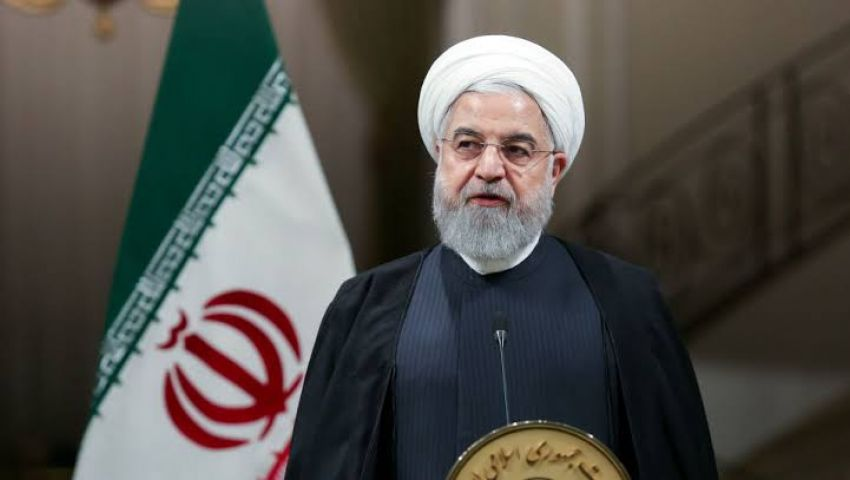 خطوة إيران الرابعة تبدأ من «فردو».. نووي إيران يعود للواجهة