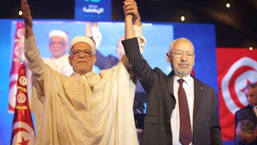 انطلاق الحملات الانتخابية الرئاسية في تونس.. من سيصل إلى قصر قرطاج؟