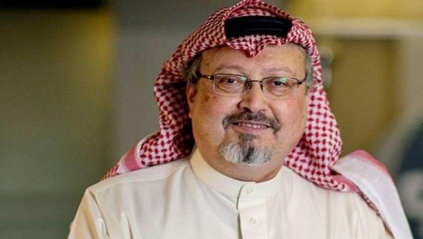 سياسيون عن اختفاء «خاشقجي»: «هل تُدرك الرياض العواقب؟».. وآخرون يطالبون بتوضيح رسمي