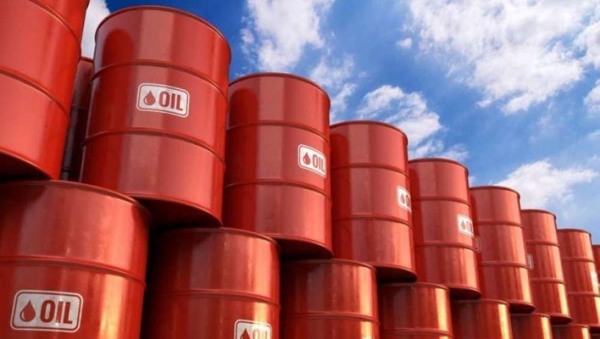 صعود أسعار النفط بسبب هجوم على منشأة سعودية