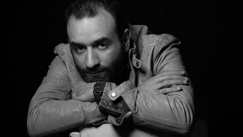 عمرو سلامة يهاجم الإعلام بسبب نشر صور ضحايا التفجيرات