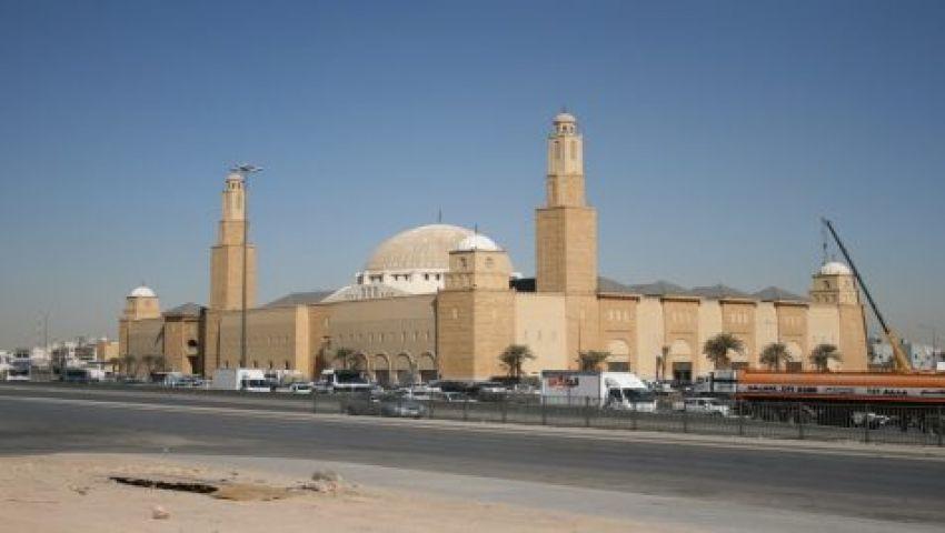 سجال سعودي واسع بـ «تويتر» حول ضوابط مكبرات الصوت في رمضان
