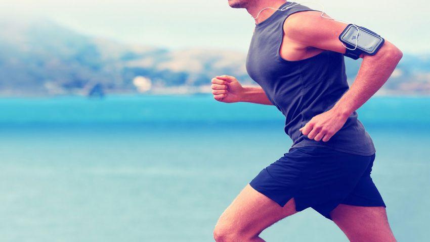 الأوقات لمثالية  لممارسة الرياضة في رمضان