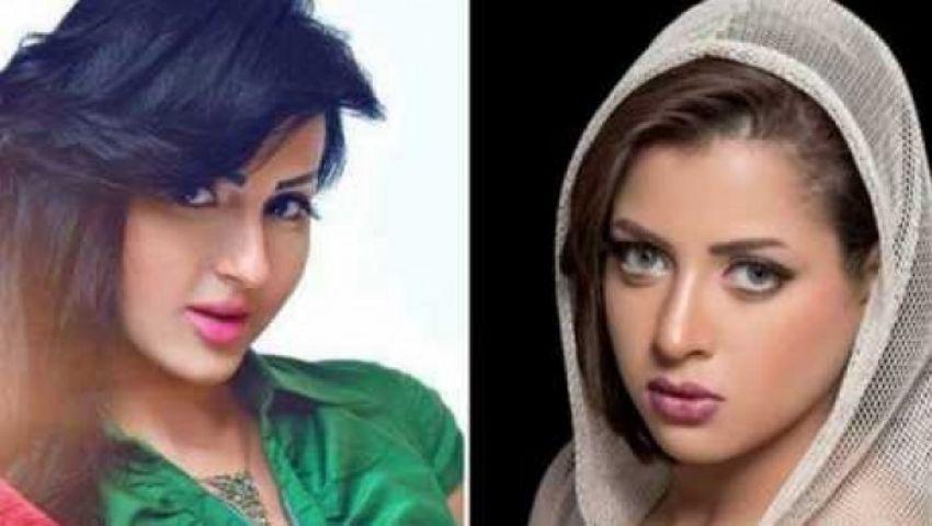 فيديو| منى فاروق وشيما الحاج .. واقعة إباحية واعترافات صادمة