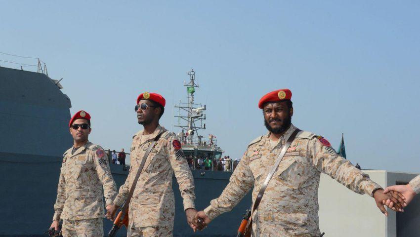 هل انتبهت السعودية أخيرا لساحلها الغربي.. وكيف ستؤمنه؟ (تحليل)