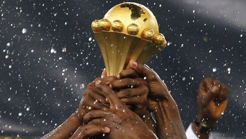 «المجد القاري» يغازل أطراف المربع الذهبي لـ«أمم أفريقيا»