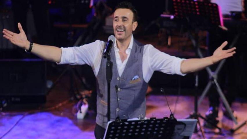 حقيقة الخلاف بين صابر الرباعي و«الموسيقيين».. ومصير حفله بالساحل الشمالي