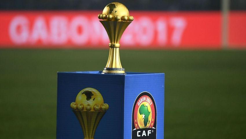 فيديو | أبرز الأرقام القياسية في بطولة الأمم الأفريقية