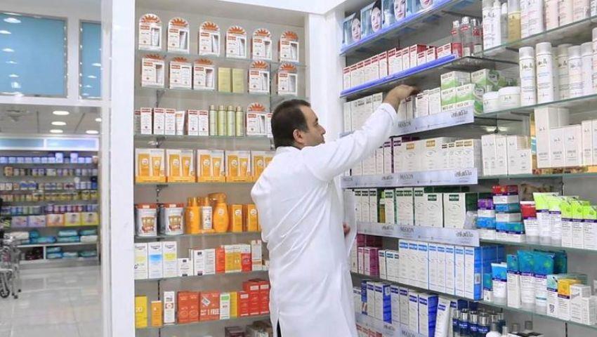 بالأسماء.. «الصحة» تحذر من 21دواءً تسبب أمراض سرطانية