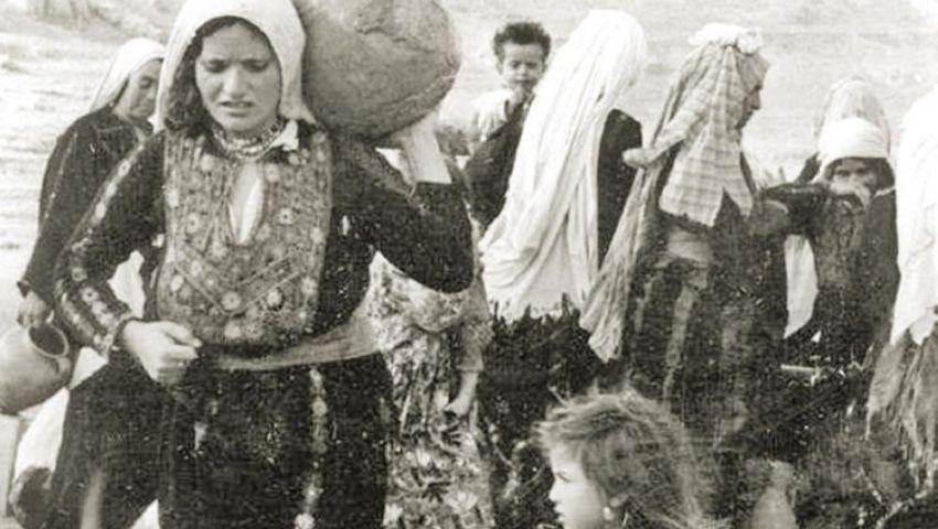 ذكرى النكبة.. 71 عاماً من النضال الفلسطيني لأجل «العودة»