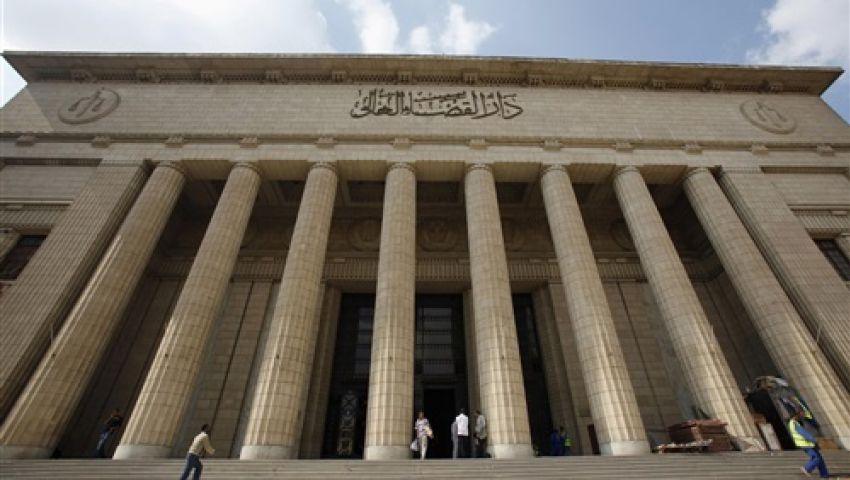 إلغاء إعدام متهمين في خلية داعش دمياط.. تفاصيل القصة