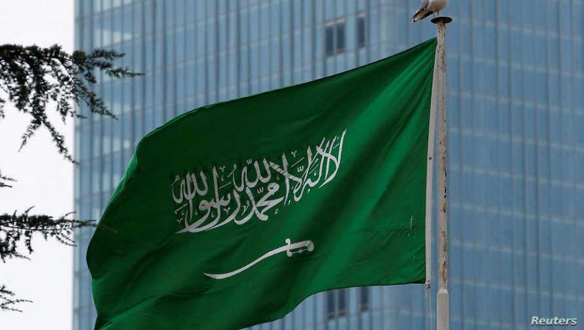 السعودية تستنكر الرسوم المسيئة للنبي.. وترفض الربط بين الإسلام والإرهاب