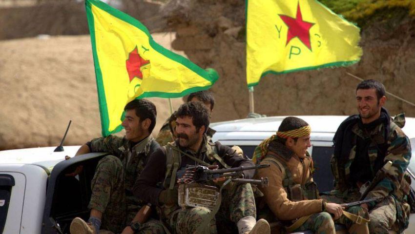 خاص «مصر العربية».. 16 قبيلة وعشيرة سورية ترفض الإدارة الذاتية للوحدات الكردية