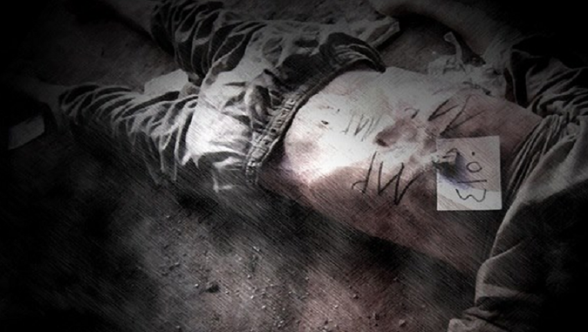 تفاصيل مروعة عن سجون النظام السرية.. هكذا يرتكب الأسد جرائمه