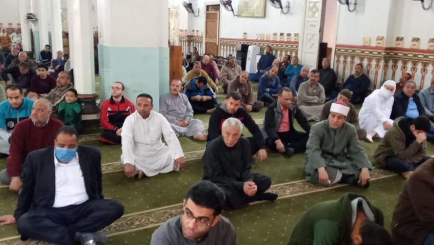 زمن كورونا.. 10 توصيات من منظمة الصحة العالمية للممارسات الآمنة في رمضان