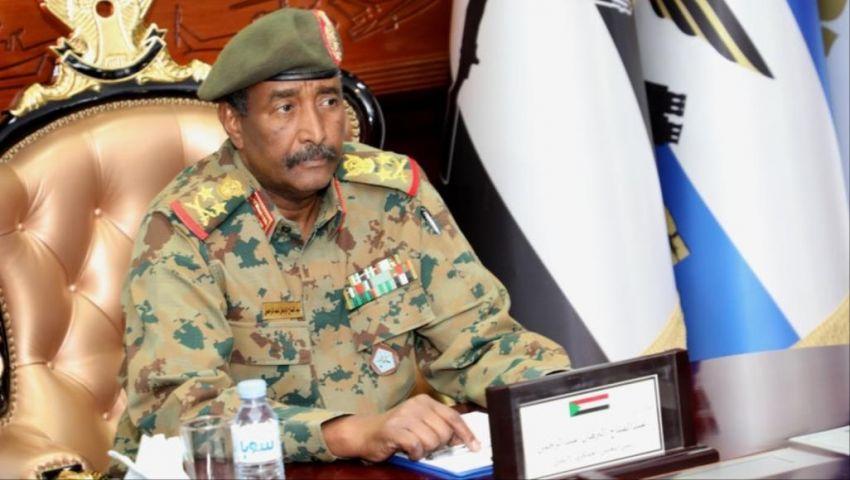 فيديو: حقيقة استدعاء السودان سفيره بالدوحة.. ما القصة؟