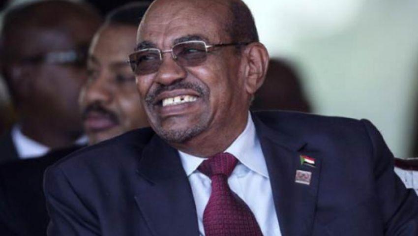 موقع كيني: البشير أحدث الرؤوساء الأفارقة المطرودين من السلطة بالقوة
