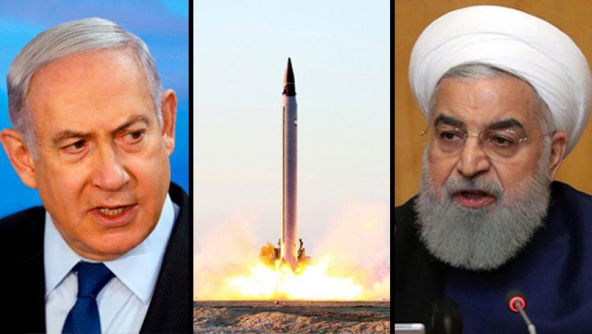 يديعوت: المشروع النووي الإيراني يُبعث من جديد