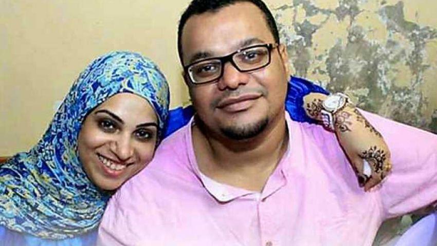بيان جديد من الحكومة بشأن قضية «علي أبوالقاسم» في السعودية