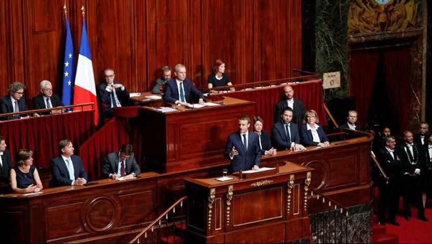 قانون «الانفصالية» الفرنسي.. وصم للإسلام أم سلاح بوجه التطرف؟