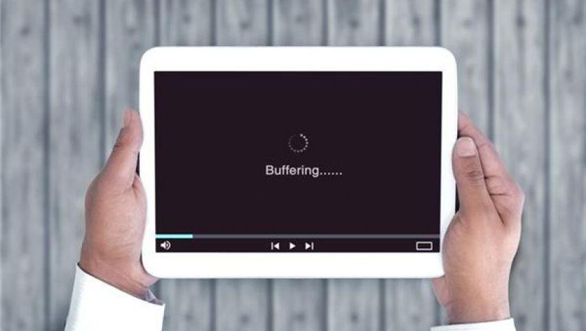 وعود وهمية| مواطنون عن الانترنت في مصر : بطىء والشركات بتسرقنا